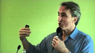 Gary Taubes | Talks at Google