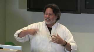 "Alan Shapiro: ""A Plea to Photographers: Use Your Words"" 