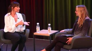 "Tamara Mellon: ""In My Shoes: A Memoir"" 