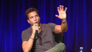 Dane Cook | Talks at Google