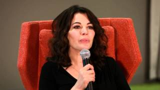 "Nigella Lawson: ""Nigellissima"" 
