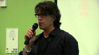 "Stan Slap: ""Bury My Heart at Conference Room B"" 