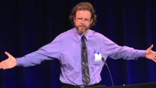 "Edward E. Baptist: ""The Half Has Never Been Told"" 
