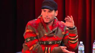 "Marc Ecko: ""Unlabel"" 