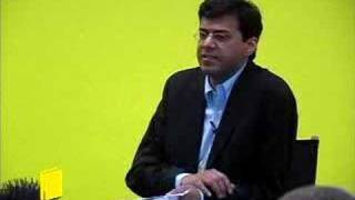 Atul Gawande | Talks at Google