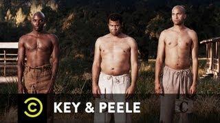 Key & Peele - Auction Block