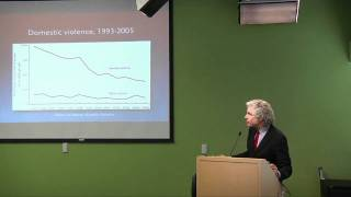 Steven Pinker | Talks at Google