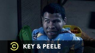 Key & Peele - Baby Forest