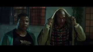 """Keanu"" Red Band Trailer - From the Minds of Key & Peele - Uncensored"