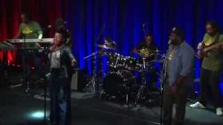"Etana: ""I Rise"" | Musicians at Google"