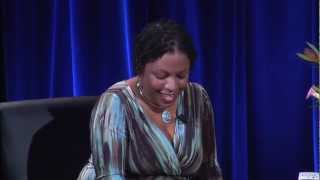 Dr. Cornel West and Tavis Smiley | Talks at Google