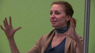 Christina Tosi | Food at Google