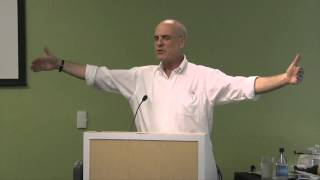 "Mark Bittman: ""Eat Vegan Before 6:00"" 