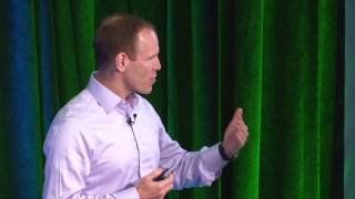 "Dr. Jordan Metzl: ""Running Strong"" 