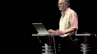 Richard Dawkins: Why the universe seems so strange