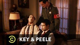 Key & Peele - Das Negros