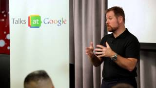 "David Kilcullen: ""Out of the Mountains: The Coming Age of the Urban Guerrilla"" 
