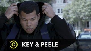 Key & Peele - Hoodie