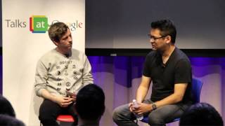 "Bryan Lee O'Malley: ""Seconds"" 