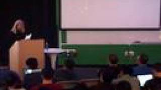 Jessica Livingston | Talks at Google