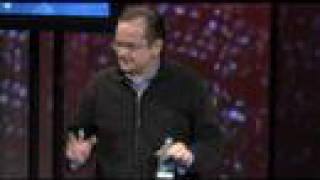 Larry Lessig: Laws that choke creativity