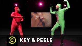 Key & Peele - Dicknanigans