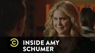 Inside Amy Schumer - Third Date