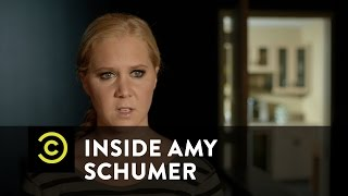 Inside Amy Schumer - Focus Group