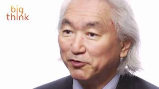 Michio Kaku: What Is Déjà Vu?