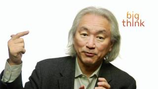 Michio Kaku: How to Program a Quantum Computer