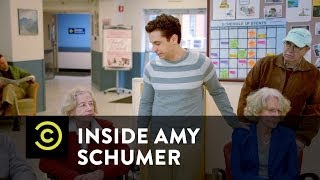 Inside Amy Schumer - Generations