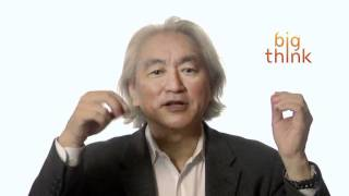 Michio Kaku: Why Einstein Gets the Last Laugh