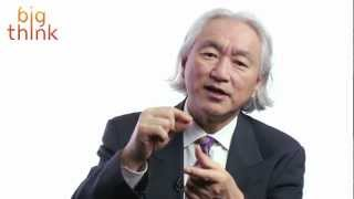 Michio Kaku: Tweaking Moore's Law and the Computers of the Post-Silicon Era